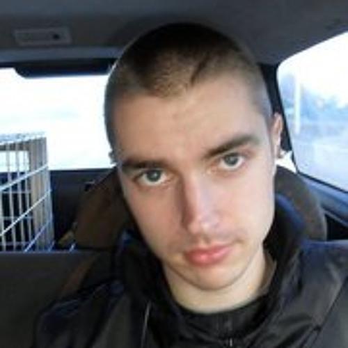 midnightwalker's avatar