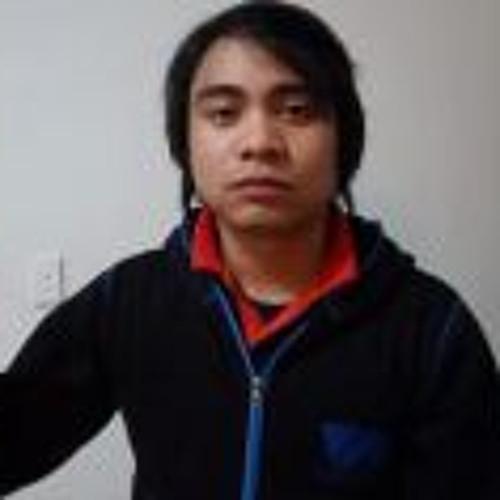 Jeric Cueno's avatar