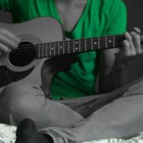 robijn_music's avatar