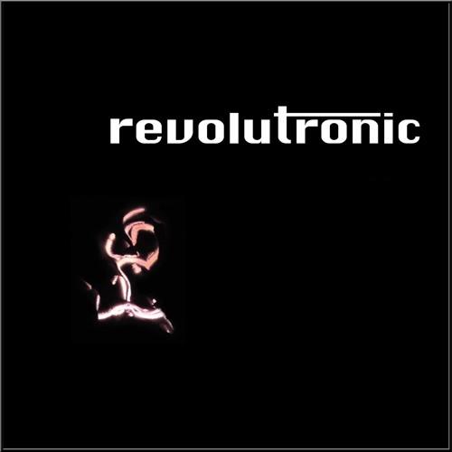 revolutronic's avatar