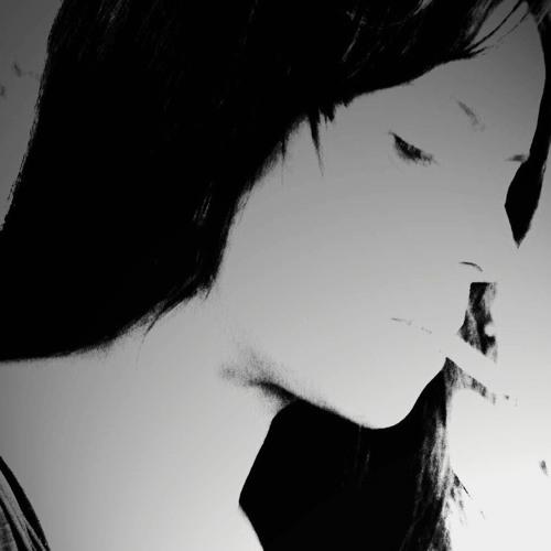 sâra-ké's avatar