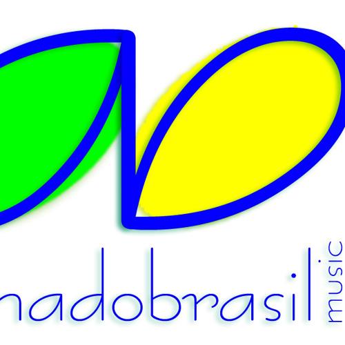 afinado brasil music's avatar