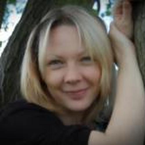 Diana Resilina's avatar