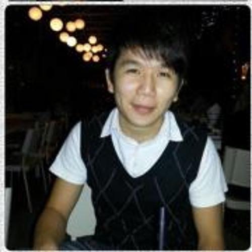 Shan Huay's avatar