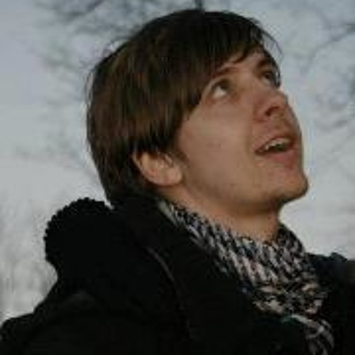 Algimantas Krasauskas's avatar