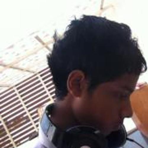 Suraj Das Gupta's avatar