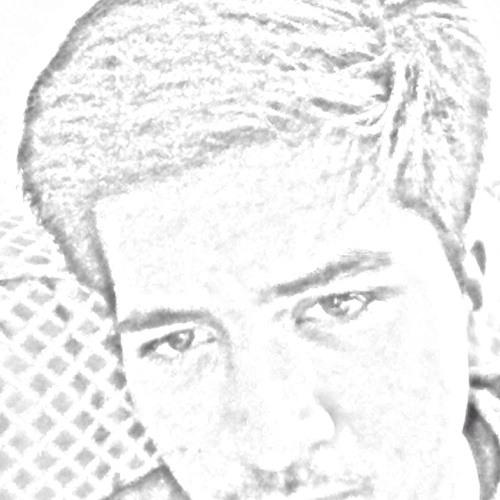 kuhanesh's avatar