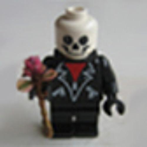 MC_Kloppedie's avatar