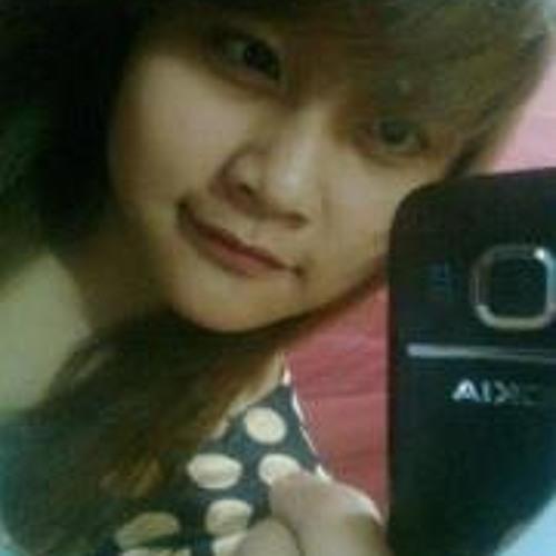 Shee Lê's avatar