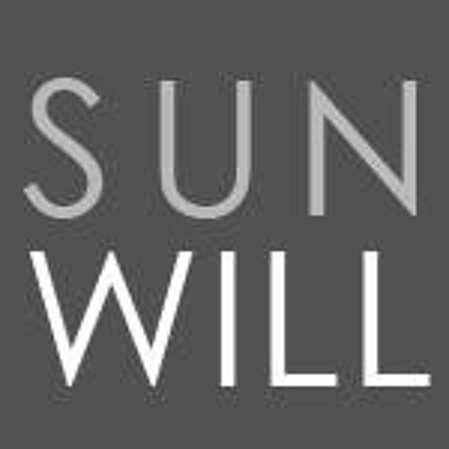 sunwillband's avatar