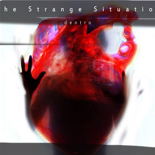 the Strange Situation's avatar