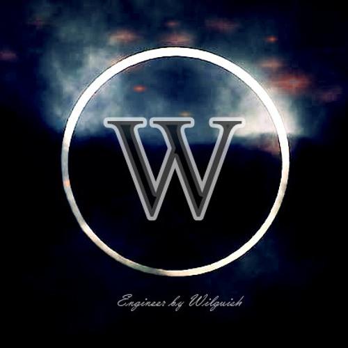 Wilguish Njw's avatar