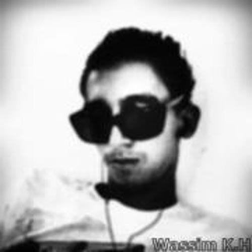 Wassim Ben Amor's avatar