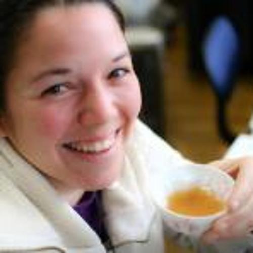 Elyse M Petersen's avatar