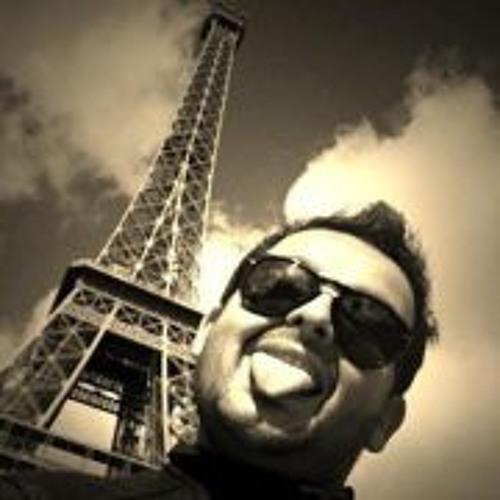 Politi Romain's avatar
