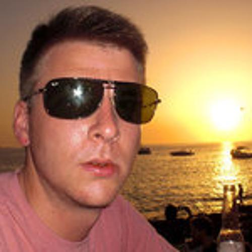 Marcus Falck 1's avatar