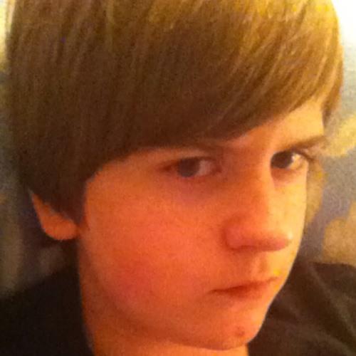 shockzter's avatar