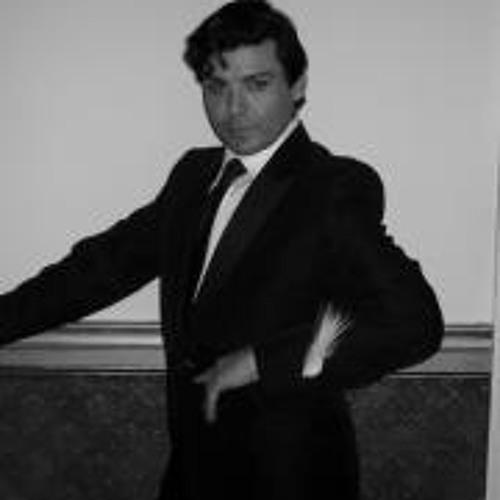 Jorge-Luis Godinez's avatar