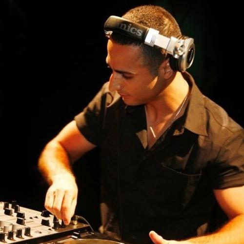 DJ TOMMER MIZRAHI's avatar