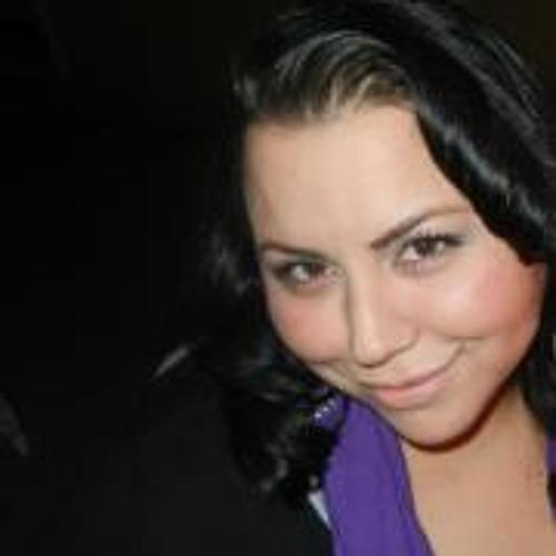Leticia Mendoza's avatar