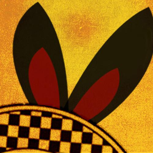 Rabbit Taxi's avatar