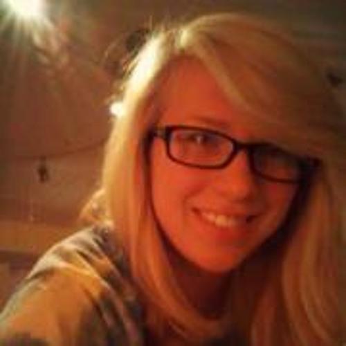 Leah Jenkins 3's avatar