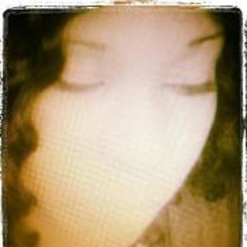 karma_iamher's avatar