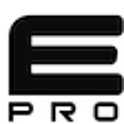 edmproducers's avatar