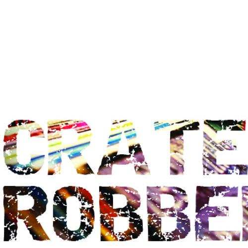 CrateRobbers's avatar