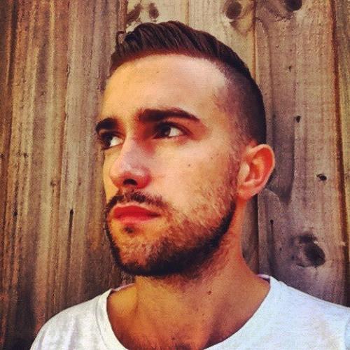 DJ Gonzoo's avatar