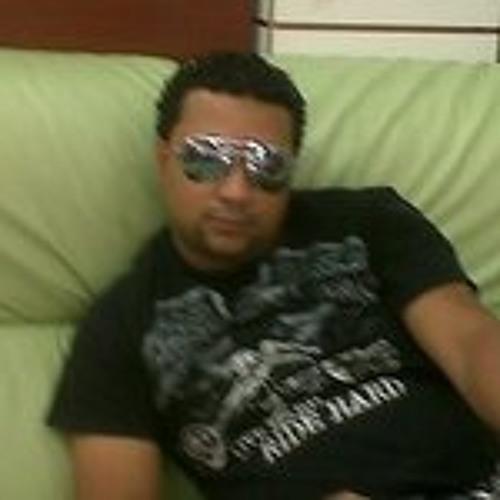 Franklyn Gomez's avatar
