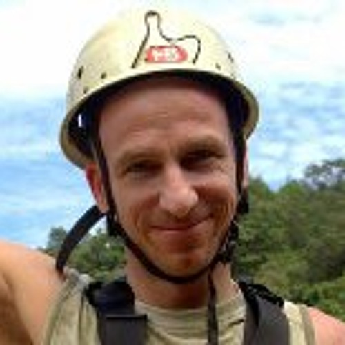 David Kaplan 5's avatar