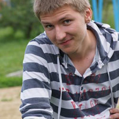 Ilya Shokhin's avatar