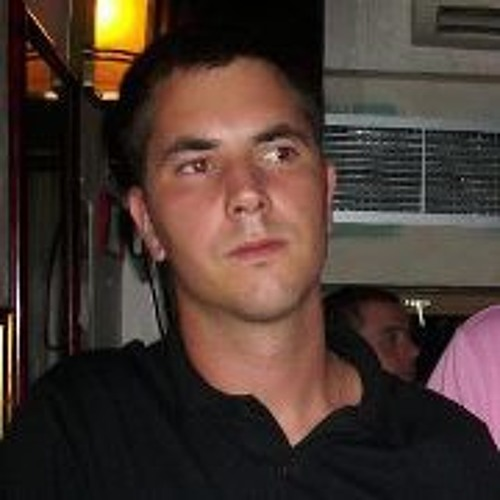 Marin Jerkovic 1's avatar