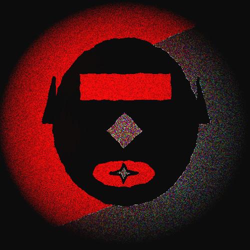 Ricokills's avatar