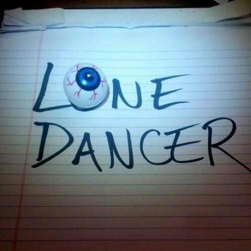Lone Dancer's avatar