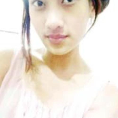 Stuti Pradhananga's avatar