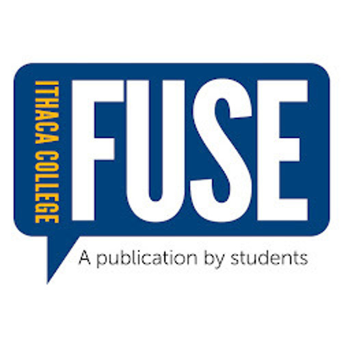 ICFuse's avatar