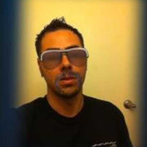 ikstnselecta's avatar
