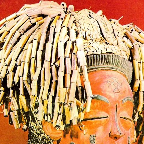 Angola45's avatar