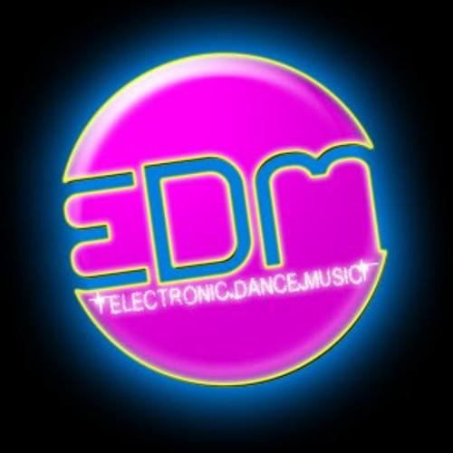 edmlover420's avatar