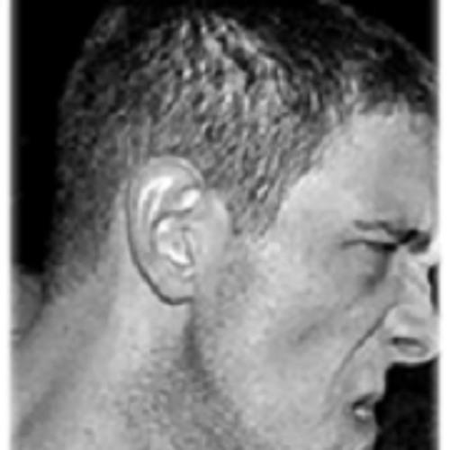 DeHopper's avatar