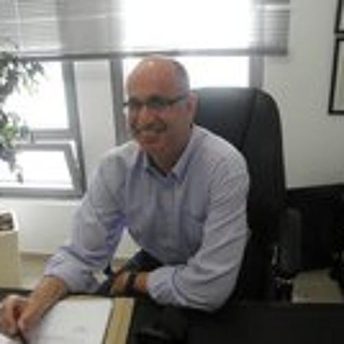 Boaz Gork's avatar