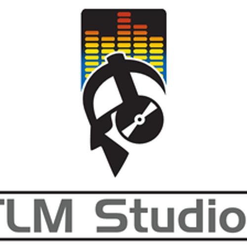 TLM Studios's avatar