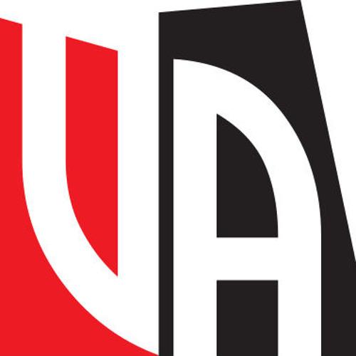 UrbanAddiction's avatar