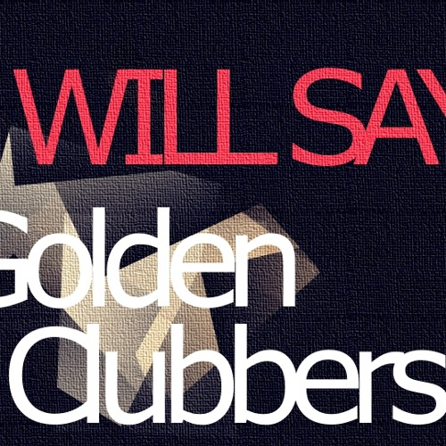 GoldenClubbers's avatar