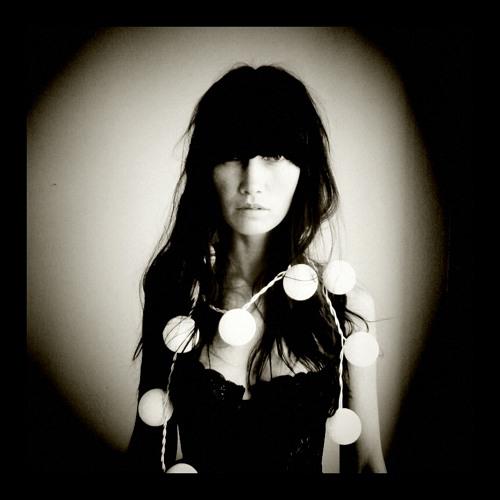 Anna Põldvee's avatar