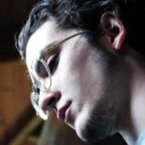 Bruno Duprat's avatar