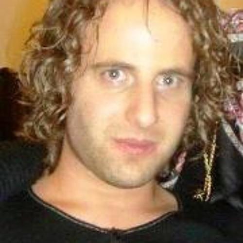 Bruno De Sousa 2's avatar
