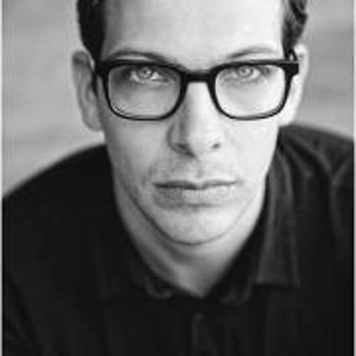 Bastian Korff's avatar